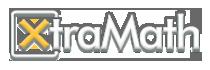 xtra math logo2